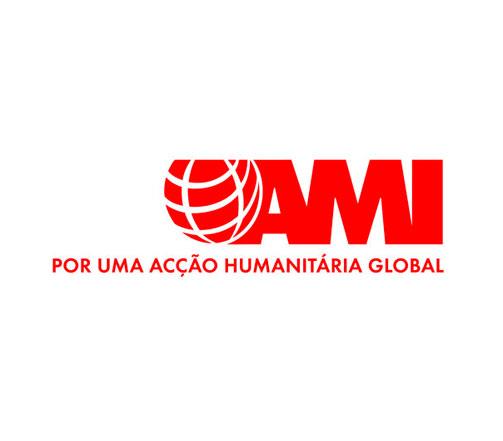 logotipo-ami