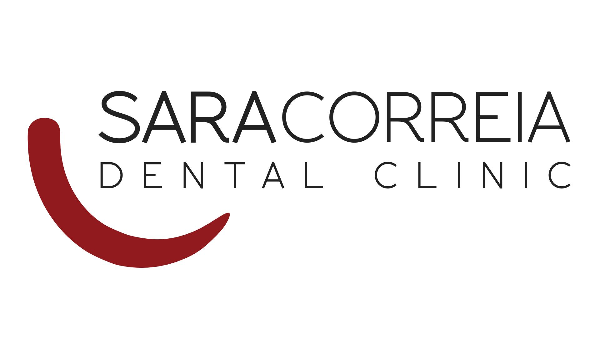 Sara Correia Dental Clinic   Medicina Dentária e Estética Facial