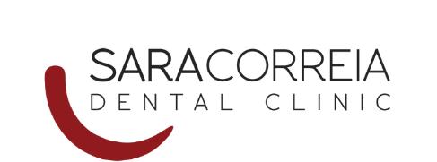 Sara Correia Dental Clinic | Medicina Dentária e Estética Facial