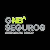Logo_GNB_Seguros