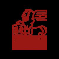 logo-generali-300x226