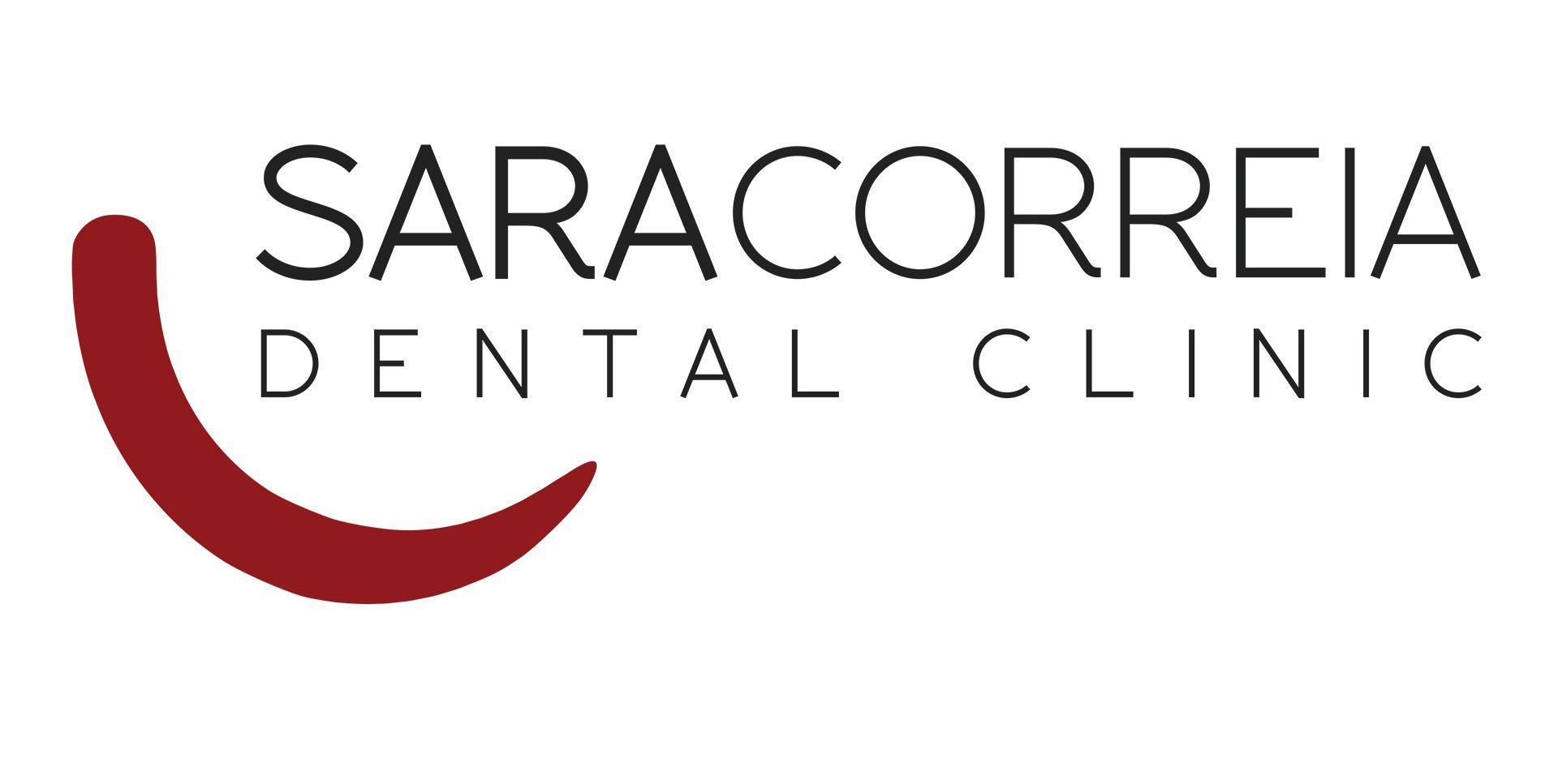 Sara Correia Dental Clinic | Medicina Dentária e Rejuvenescimento Facial